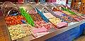 Candy in Cardiff.jpg