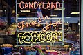 Candyland Popcorn, Minneapolis (8 25 2017) (36496098740).jpg