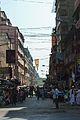 Canning Street - Kolkata 2013-03-03 5442.JPG