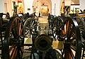 Cannons Museo de Armas de la Nacion.jpg