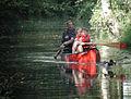 Canoe near Barton Broad.jpg