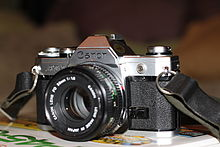 Canon AT-1- 50mm.jpg