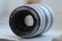 Canon EF L pins.jpg