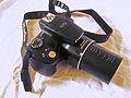 Canon sx50 hs.jpg