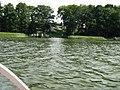 Canower See - panoramio (2).jpg