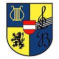 Cantores Lovanienses - heraldisch schild.jpg
