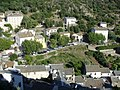 Cap Corse - Nonza-view from the Tower - panoramio.jpg
