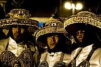 Capac Negro Paucartambo.jpg