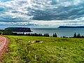 Cape Breton, Nova Scotia (38581319170).jpg