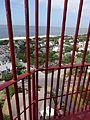 Cape May Light House 07.jpg