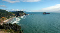 Cape Meares and the Three Arch Rocks.jpg