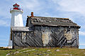 Cape Roseway Lighthouse and Foghorn Building.jpg
