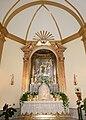 Capilla Virgen Carmen Beniajan.jpg