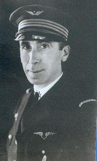 Capitaine Max Deve 1932.jpg