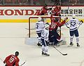 Capitals-Maple Leafs (33821711030).jpg