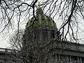Capitol in Winter PA.JPG