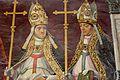 Capitular Juan de Borgoña 06.JPG