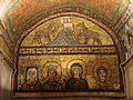 Cappella di San Zenone, Santa Prassede.jpg