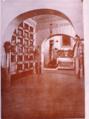 Cappella votiva - ex sacrario militare di cava de' tirreni.png