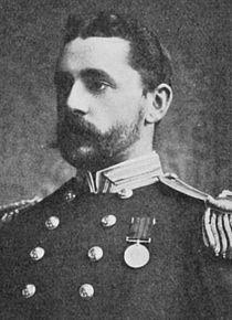 Captain Percy Scott.jpg
