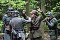 Capture of Polish Soldier.jpg