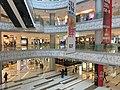 Capyta Cloud Nine Mall (Hong Kou Plaza) Shanghai atrium.jpeg