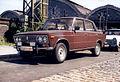 Car Lada russian.jpg