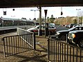 Car park, Newton Abbot station - geograph.org.uk - 708374.jpg
