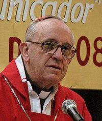 Card. Jorge Bergoglio SJ, 2008.jpg