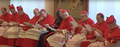 Cardinals during 15 March 2016 Consistory.png