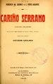 Cariño serrano - zarzuela dramática en un acto y tres cuadros, en prosa y verso (IA carioserranozarz2258angl).pdf