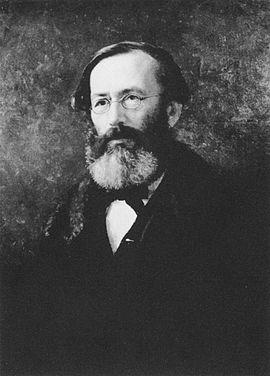 Carl Volckhausen