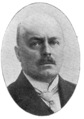 Carl Arvid Svedelius.png