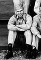 Carl August Osberg-May 1942.png