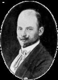 Bror Kronstrand