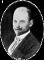 Carl Bror Albert Kronstrand - from Svenskt Porträttgalleri XX.png