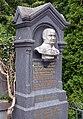 Carl Hirnbein Grabstätte, Weitnau (10).jpg