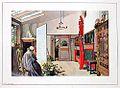 Carl Larsson - Ett hem 4 - 1899.jpg