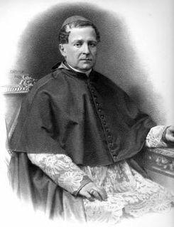 Carlo Sacconi Catholic cardinal