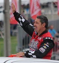 Carlos Contreras (racing driver) 2014 Gardner Denver 200 at Road America.jpg