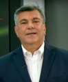 Carlos Delgado Altieri (PPD).png
