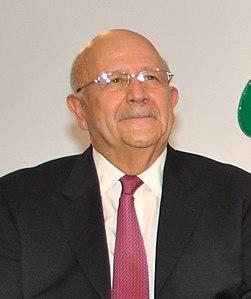 Carlos Morales Troncoso