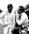 Carlos Reutemann and Niki Lauda 1975.jpg