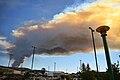Carmel fire.jpg
