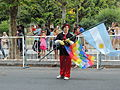 CarnavalMDP201358.JPG