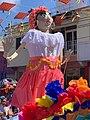 Carnaval Zoque 2020 12.jpg