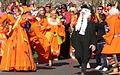 Carnaval mars 2008 à Pernes les Fontaines.jpg