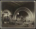 Carnegie Library Allegheny 1900.jpg