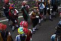 Carnevale di Bagolino 2014 - Balari Capo.jpg