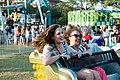 Carnival-11 (8167023628).jpg